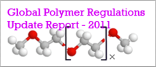 polymer regulation polymer notification