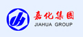 JIAHUA GROUP
