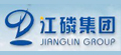 JIANGLIN GROUP