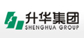 SHENGHUA GROUP