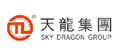 SKY DRAGON GROUP