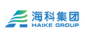 HAIKE GROUP