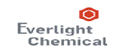 EVERLIGHT CHEMICAL