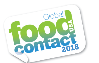 Global,Food,Contact,Conference,CIRS