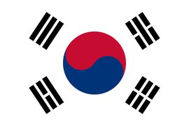 Korea,Chemical,K-REACH,CMR Substance, Exempted Substance,Priority Control Substance