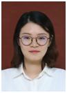 K-REACH,Chemical,Data Requirements,China REACH,REACH