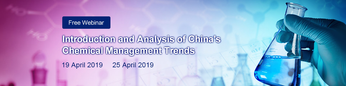 China,Chemical,Free,Webinar,Risk Assessment