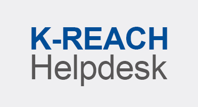 K-REACH-HELPDESK