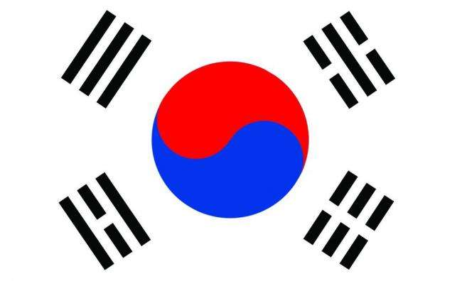 Korea,Chemical,KOSHA,Amendments,CBI,OR,Only representative