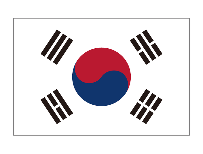 Korea,Chemica,OSHA,Implementation Rule,Occupational Safety and Health Act,SDS